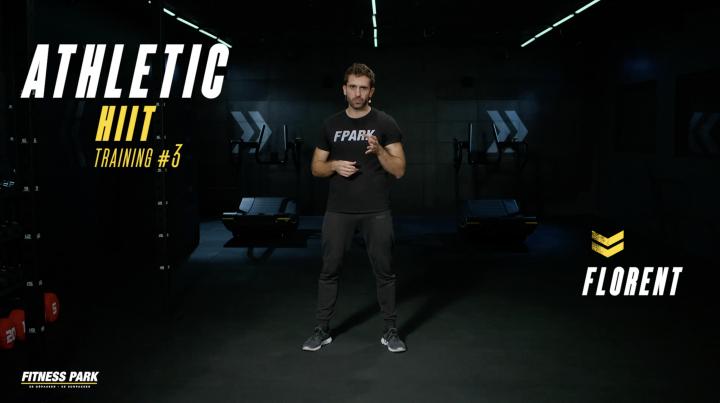 FitnessPark-Athletic